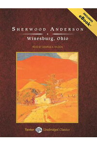 Winesburg,_Ohio_With_eBook