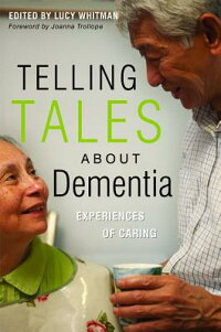 Telling_Tales_about_Dementia: