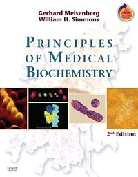 Principles_of_Medical_Biochemi