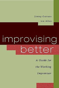 Improvising_Better:_A_Guide_fo