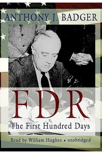 FDR:_The_First_Hundred_Days