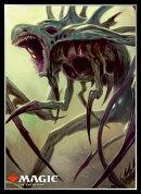 マジック:ザ・ギャザリング プレイヤーズカードスリーブ 《ファイレクシアの抹消者》 (MTGS-049)