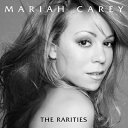 【輸入盤】The Rarities (2CD) [ Mariah Carey ]
