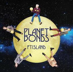 PLANET BONDS
