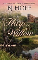 Harp on the Willow