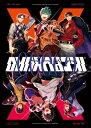 【条件あり特典】ヒプノシスマイク -Division Rap Battle- 2nd D.R.B『どついたれ本舗 VS Buster Bros!!!』(3作収納紙…