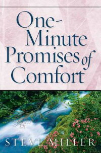 One-Minute_Promises_of_Comfort