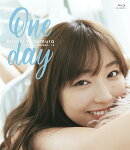 One day【Blu-ray】