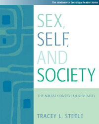 Sex,_Self_and_Society:_The_Soc