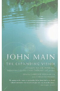 John_Main:_The_Expanding_Visio