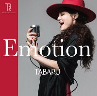 Emotion[TABARU]