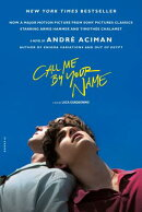 CALL ME BY YOUR NAME(B)