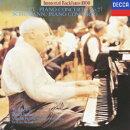 不滅のバックハウス1000::モーツァルト:ピアノ協奏曲第27番変ロ長調 シューマン:ピアノ協奏曲イ短調