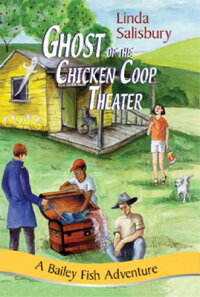 Ghost_of_the_Chicken_Coop_Thea