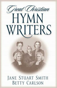Great_Christian_Hymn_Writers