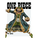 ONE PIECE Log Collection WATER SEVEN [ 田中真弓 ]