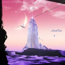 TOUR2020 ABRACADABRA ON SCREEN / ABRACADABRA LIVE ON THE NET(完全生産限定盤 2BD+PHOTOBOOK)【Blu-ray】 [ BUCK-TICK ]