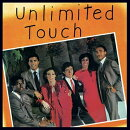 【輸入盤】Unlimited Touch
