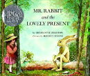 MR.RABBIT AND THE LOVELY PRESENT(H)