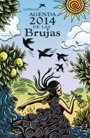 Llewellyn Agenda de las Brujas = Llewellyn's Witches Datebook