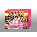 初森ベマーズ DVD BOX [ 乃木坂46 ]