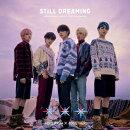 STILL DREAMING (初回限定盤B CD+DVD+12Pフォトブックレット)