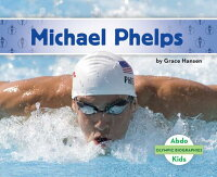 MichaelPhelps[GraceHansen]