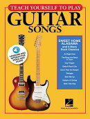 """Teach Yourself to Play Guitar Songs: """"Sweet Home Alabama"""" & 9 More Rock Classics"""