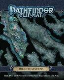Pathfinder Flip-Mat: Bigger Caverns