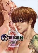 ORIGIN(2)
