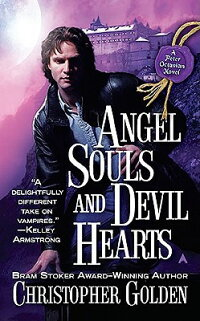 Angel_Souls_and_Devil_Hearts