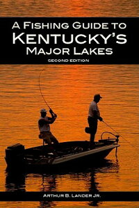 A_Fishing_Guide_to_Kentucky's