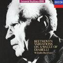 不滅のバックハウス1000::ベートーヴェン:ディアベッリの主題による33の変奏曲