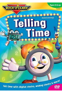 Telling_Time
