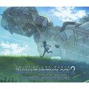 テイルズ オブ ザ ワールド レディアント マイソロジー2 オリジナル サウンドトラック