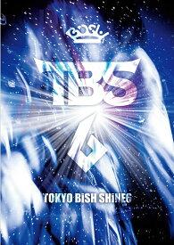 TOKYO BiSH SHiNE6 [ BiSH ]