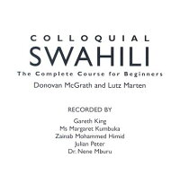 Colloquial_Swahili:_The_Comple