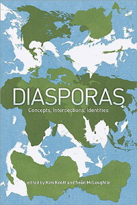 Diasporas:_Concepts,_Intersect