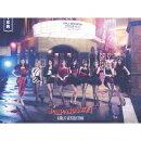 PAPARAZZI(初回限定CD+DVD)