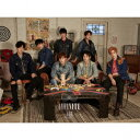 Air (初回限定盤A CD+DVD) [ INFINITE ]