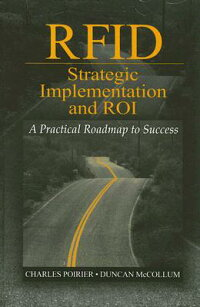 RFID_Strategic_Implementation