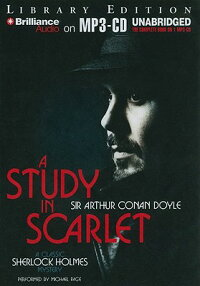 A_Study_in_Scarlet