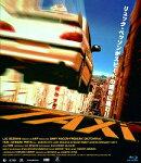 TAXi【Blu-ray】