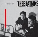 30th ANNIVERSARY THE BEATNIKS 19812001