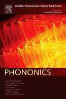 Phononics: Interface Transmission Tutorial Book Series