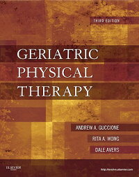 GeriatricPhysicalTherapy