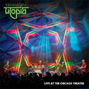 【輸入盤】Live At Chicago Theater (Blu-ray+DVD+2CD)