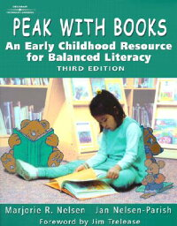 Peak_with_Books:_An_Early_Chil