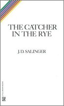 CATCHER IN THE RYE,THE(A)