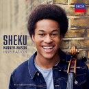 【輸入盤】インスピレーション〜ショスタコーヴィチ:チェロ協奏曲第1番、他 シェク・ケネー=メイソン、グラジニ…